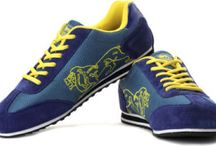 Lonsdale London Sneakers