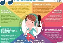 Musica y Musicaterapia
