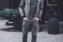 Mariano di vaio jeans