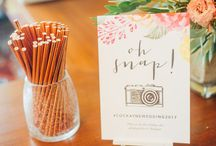 Warble Wedding Advice, Tips & Inspiration
