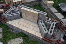 Exteriérové pahreby