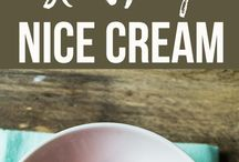 Healthy Dessert Recipes / Healthy Dessert Recipes; Clean Eating Dessert Recipes
