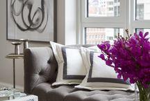 Future Apartment Ideas / by Erin Blackmon