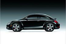 I want a new car!!!
