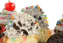 gâteaux *.*
