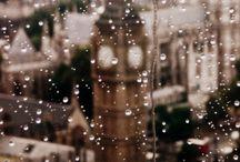 tut tut it looks like rain