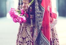 Manglik Matrimonials / People who are searching for prospective brides and grooms just log on Manglik Matrimonials and start their searching in Manglik community.TruelyMarry- Manglik Matriomonials assist you to provide best suitable match as per your preference.