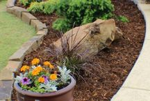Landscaping How-To's