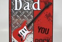 cadeau anniversaire rock