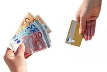 Credit cards in singapore / Some important things to know about credit cards in singapore.