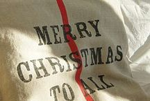 Christmas Decor / by Teresa Gunn