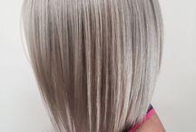 vlasy-strih+farba