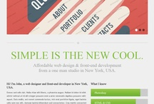 Products I Love / by FlashMint - Flash Website Templates