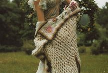 crochet / Crochet. Crochet patterns, crochet ideas, crochet projects