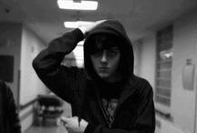 Suicide Room-Sala samobojcòw