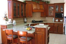 kitchen hap / pictures about kitchen design and remodel