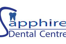 Dentist in Milton / Most trusted Dentist in Milton offers Root Canal treatment, Teeth Whitening, Dental Implants, Jaw Pain, TMJ Pain, Sleep Apnea, Invisalign and Cosmetic Dentistry.