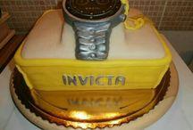 dort hodiny