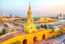 Cartagena SERVICE