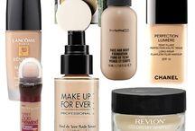 Cleanser / Skin care