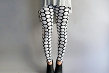 My Style / :-) Love these / by Rebekah Valerio