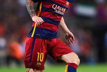 Ο καλύτερος και ο χειρότερος παίκτης όλων των εποχών. / Ποδόσφαιρο