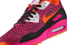 shoebishoe / shoes!!!