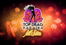 Top Drag Paraíba
