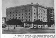 Imaxes da Historia. Ferrol