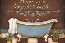 Banyo dekopaj