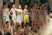 I'M Isola Marras Spring Summer 2016 Fashion Show / SS 2016 I'M Isola Marras / by Antonio Marras