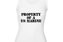 Marine Love <3