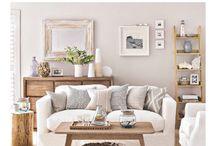 CB living room