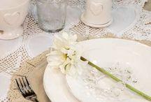 Collezione Angelica Home & Country / I bellissimi prodotti di Angelica in vendita on line