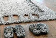 Soft Flooring