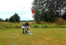 FootGolf Poland