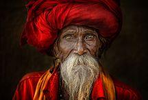 India / by Vimal Sharma