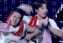 Сасные корейцы