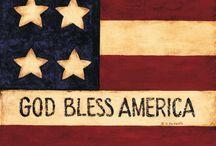 USA / Everything America