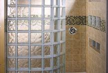 my bathroom design