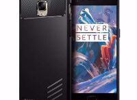 OnePlus 3T Back Cover & Cases / Browse these top 10 out of top 50 back cover for your OnePlus 3T from https://goo.gl/JnY8Y5