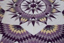 Quilts / by Sara Rottinghaus