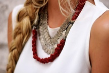 My Style / by Megan Porpeglia