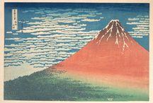 5 Populirazion of ukiyo-e  1804-1868