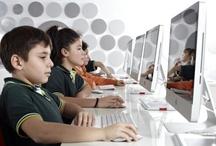 Apple Teknoloji Sınıfı