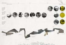 panel layouts