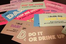 NASHVILLE BACHELORETTE PARTY  / by Harley Isaacs