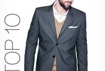 Men's clothes / Men's clothes