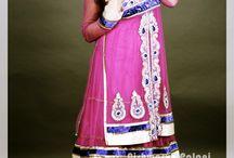 Aishwarya Palani / Kollywood Actress Aishwarya Palani Photo Gallery by Chennaivision