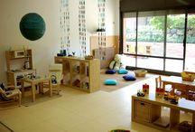espais educatius